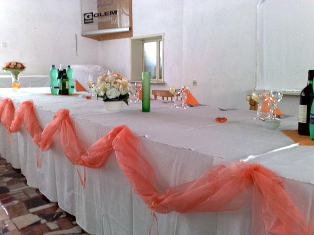 svadba Duchonka