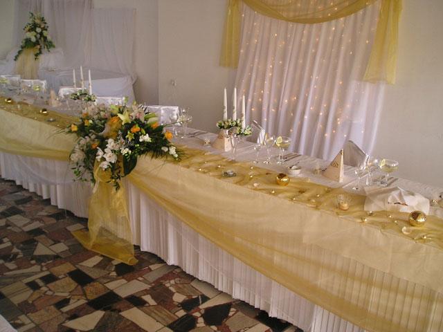 Svadobná sála Duchonka